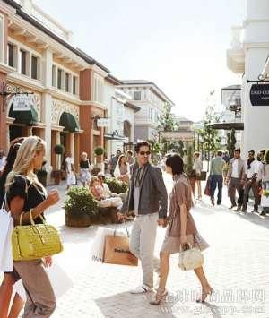 资讯生活中国人海外购奢侈品狂潮降温 趋向当地生活深度体验